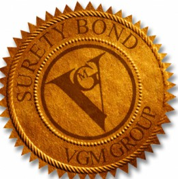 What is a Bond Claim?