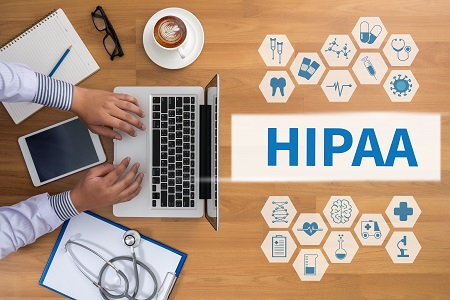 HOW TO START HIPAA COMPLIANCE OFF RIGHT IN THE NEW YEAR