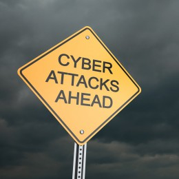 Cyber Crime: Are You Protected?