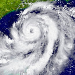 Preparing Your Club for Hurricane Season: Steps to Take Today