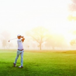 VGM Insurance Adds Equipment Financing to Portfolio of Offerings for Golf Industry