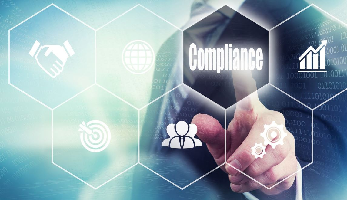 Protect Your Business from Audits: Be Proactive with Billing E&O Insurance and Compliance Measures