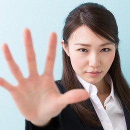 Harassment in the Workplace – What Can You Do to Minimize the Risk?