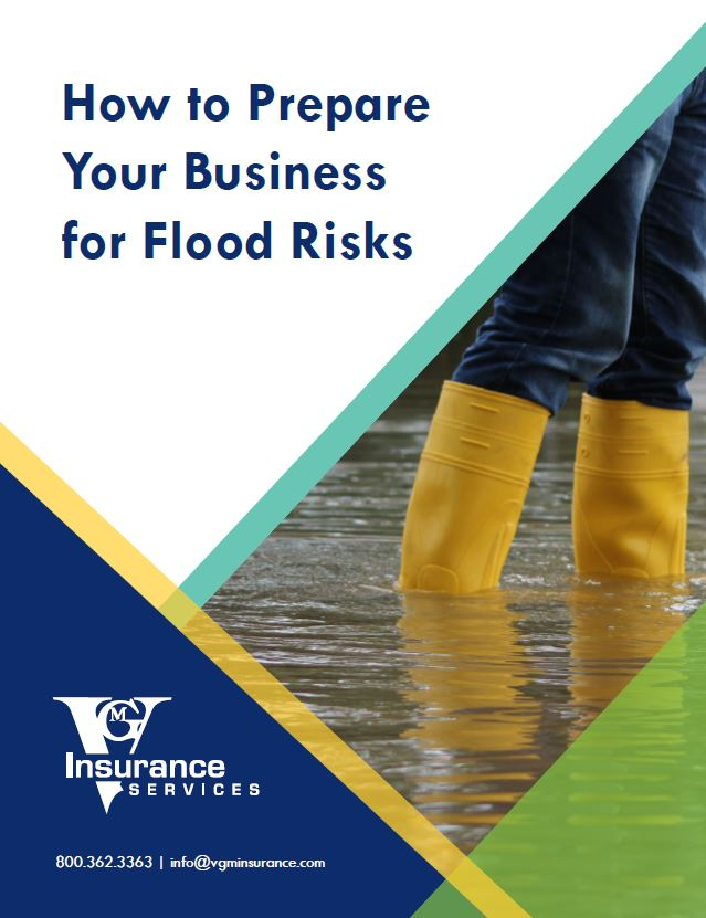 How to Prepare Your Business for Flood Risks document image