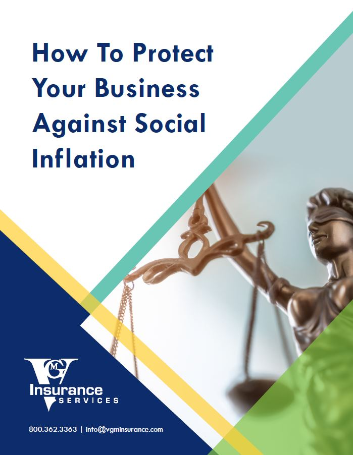 How To Protect Your Business Against Social Inflation document image